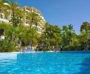 Algarve Ria Park Hotel & SPA