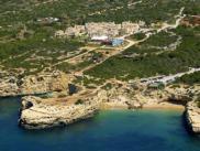 Algarve Suites Alba Resort & Spa