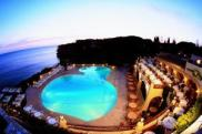 Algarve Vilalara Thalassa Resort