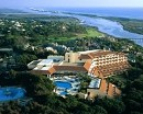 Algarve Quinta do Lago Hotel