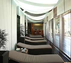 Vila Sol Spa & Golf Resort SPA