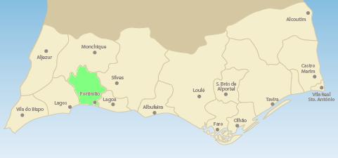 Algarve Alvor