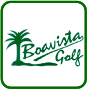 Boavista Golf Course Logo