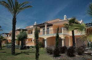 Algarve Cascade Resort