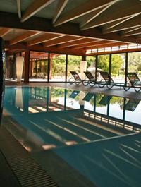 Dom Pedro Golf Resort SPA