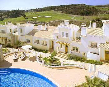 Algarve Quinta da Encosta Velha