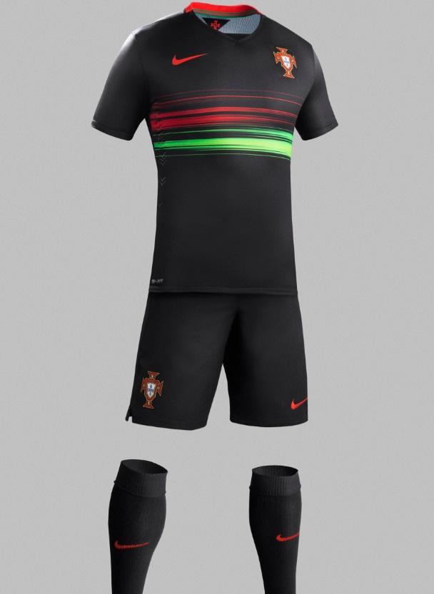 Portugal-Soccer-Equipment