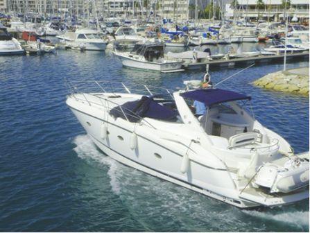 Algarve Lagos Marina