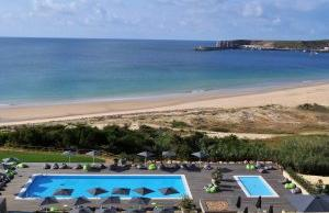Algarve Martinhal Beach Resort & Hotel