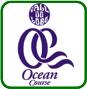 Algarve Vale do Lobo Ocean Golf Course