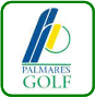 Palmares Golf Course Logo