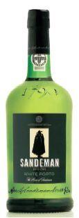 Port Wine White