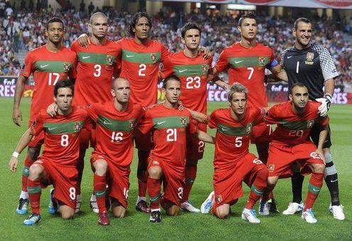 portugal_soccer_team.jpg