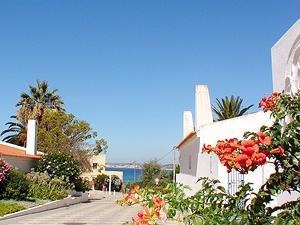 Algarve Prainha Villa