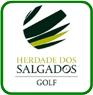 Salgados Golf Course Logo