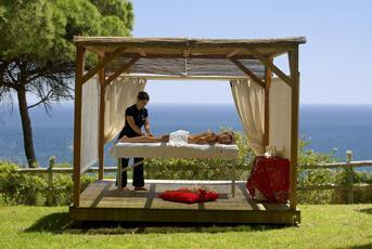 Sheraton Algarve Hotel SPA