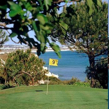 Vila Vita Parc Golf