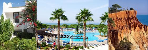 Algarve Villas