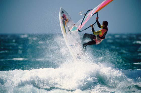 Algarve Leisure