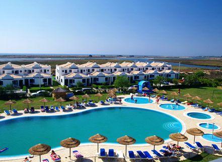 Algarve Apartment