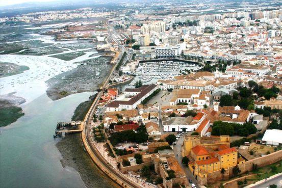 Algarve Faro