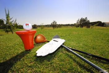 Verde Golf & Country Club