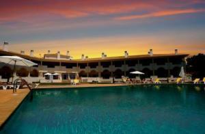 Colina Verde Golf & Country Club