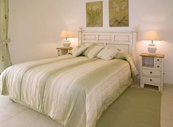 Quinta Da Encosta Velha Room