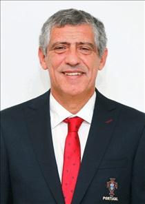 Portugal-Soccer-Coach