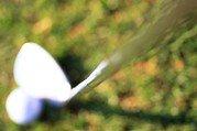Algarve Gramacho Golf Course