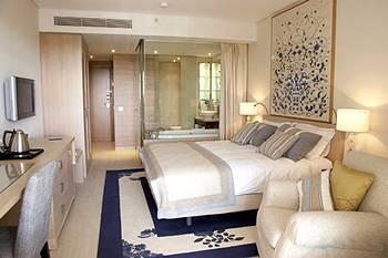 Hilton Vilamoura As Cascatas Golf Resort & Spa Room