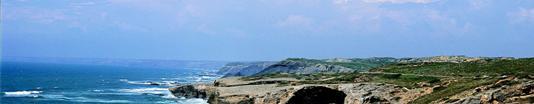 Algarve Weather