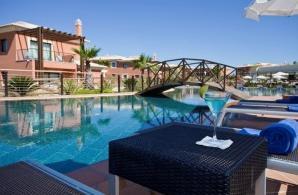 Algarve Monte Santo Resort