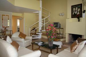 Algarve Mouragolf Village Room