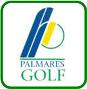 Palmares Golf Course Logo