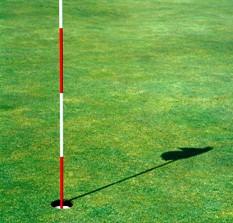 Pinheiros Altos Golf Course