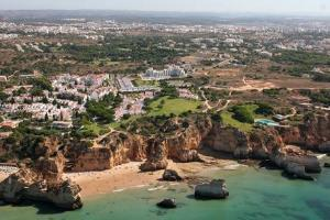 Algarve Prainha Beach