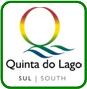Quinta do Lago Logo
