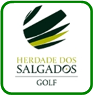Salgados Golf Course Logo