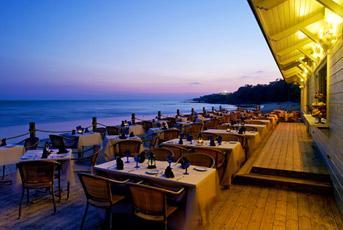 Sheraton Algarve Hotel Esplanade