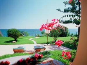 Algarve Vila Joya