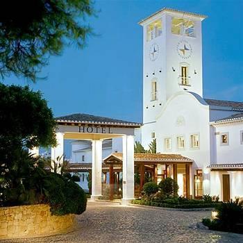 Algarve Vila Vita Parc